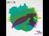 Kero One - Love &amp Hate (Color Theory Instrumentals 2012)