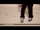 Robin Thicke ft T.I. Pharrell - Blurred Lines М1
