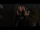 Supergirl vines
