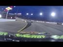 #78 - Martin Truex Jr - Onboard - Richmond - Round 9 - 2018 Monster Energy NASCAR Cup Series
