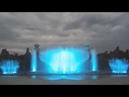 Musical fountain - Vinpearlland Phú Quốc (Full) - Vitas - Opera No.2