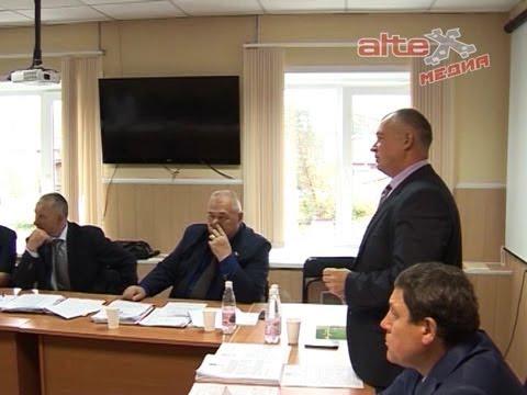 Валерий Абнагимов о действительно великой силе некоторых СМИ затуманивать людям головы