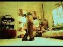 ''БИ 2'' - Моя Любовь [2001]