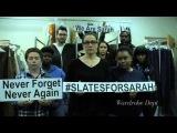 Safety For Sarah PSA Part 1
