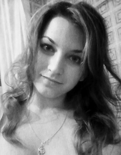 Ксения Филиппова, 23 января , Омск, id152457823