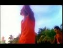 Health Hunter Revolution In Paradise 1996 Клипы.Дискотека 80-х 90-х Западные хит 1