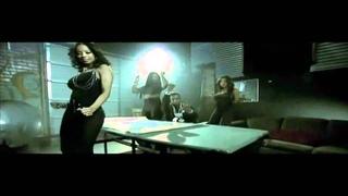 Gucci Mane - Burr Burr Official Video 2011 HD (Feat. Soulja Boy & Yo Gotti) w/Download