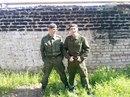 Дмитрий Тихоновсков фото #41