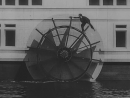 Buster Keaton The Art of the Gag