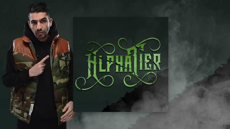 FARD - ALPHATIER (Official Audio) Throwback :: Bellum Et Pax