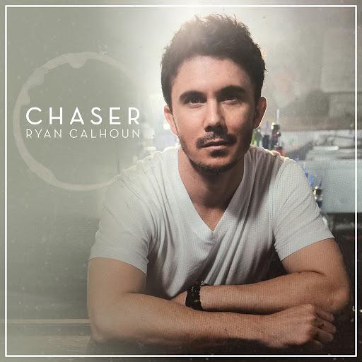 Ryan Calhoun альбом Chaser