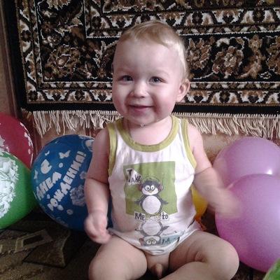 Анастасия Шарапова, 31 марта , Донской, id159967080
