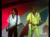 Modern Talking - You're My Heart, You're My Soul (Antenne 2, Champs-