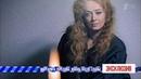 Маргарита Терехова жизнь после славы Эксклюзив Выпуск от 15 12 2018