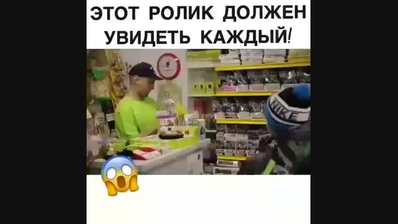 Instagram post by _olga_strekal_BrMJr3pg7aM(MP4).mp4
