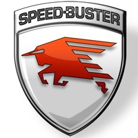 Speed Buster отзывы - фото 3