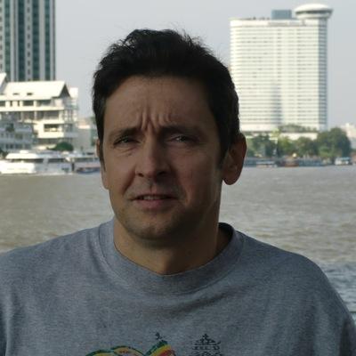 L-Ignacio Mataix, 31 декабря 1990, Киев, id226859062