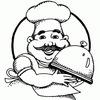 Topshef.ru - авторские пошаговые рецепты