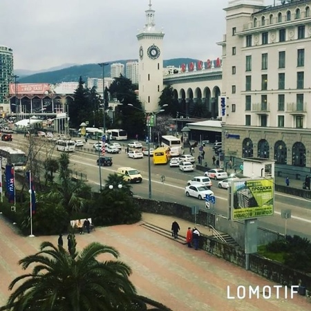 Katya_integra video
