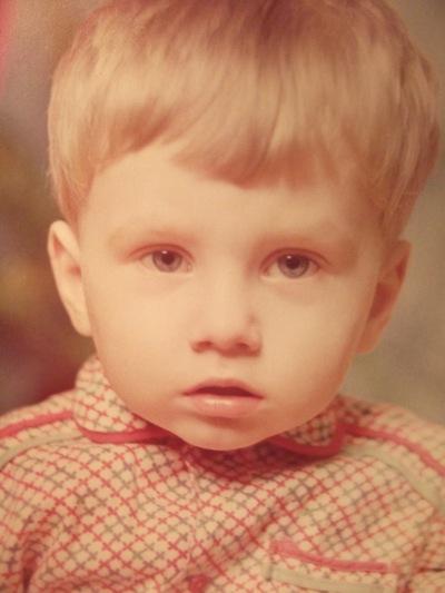 Антон Базуев, 24 июня 1983, Ижевск, id48556114