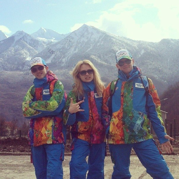 летняя олимпиада 1992