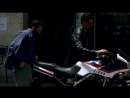 Дон Корлеоне 11 [Il Capo dei Capi] 2007 ozv