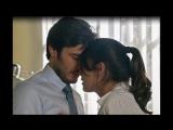 L' ALLIEVA _ Alice e Claudio _ LOVE STORY_ft. Laura Pausini - In Assenza Di Te
