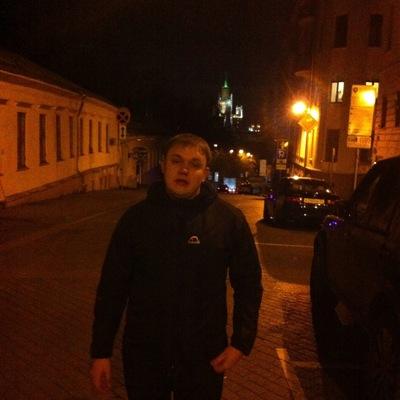 Дмитрий Геращенко, 18 декабря 1989, Екатеринбург, id19737315