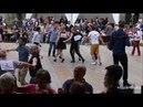 Suite Glazig (gavotte, bal, jabadao, gavotte d'honneur) avec Gloaguen/Le Hénaff