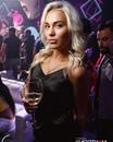 Mariya Domanova фото #9