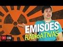 1. Radioatividade: Emissões Radioativas (1/5) [Físico Química]