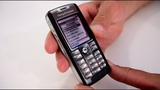 Sony Ericsson T630 (2003 год), РЕТРО ОБЗОР Арстайл