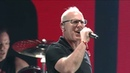 Bad Religion - KROQ Absolut Almost Acoustic Christmas 2018