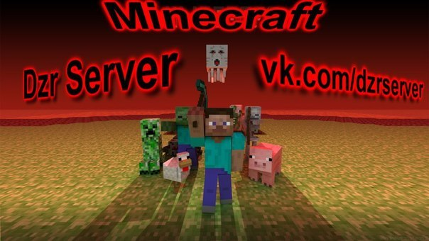 Minecraft fan club updated the community photo