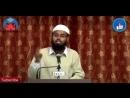 How Much Rakat Of Namaz e Juma Namaz e Juma Ki Kitni Rakten Hoti Han