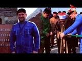 Брат Кадырова устроил драку в Госдуме