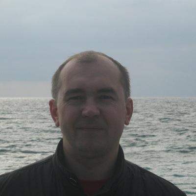Сергей Лапко, 29 сентября , Минск, id220123189