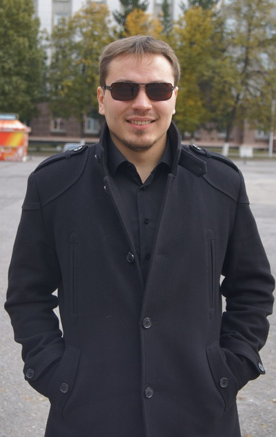 Айрат Сакаев, 11 августа , Уфа, id14922549