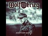 Wolfkrieg - Runes of New Order (2014)