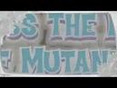 Crash Bandicoot Mind over Mutant Wii Trailer