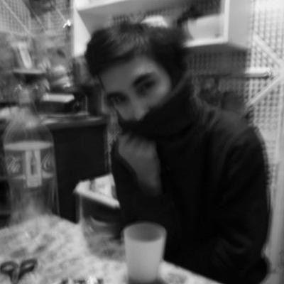Марк Егоров, 21 декабря , Кемерово, id157825778