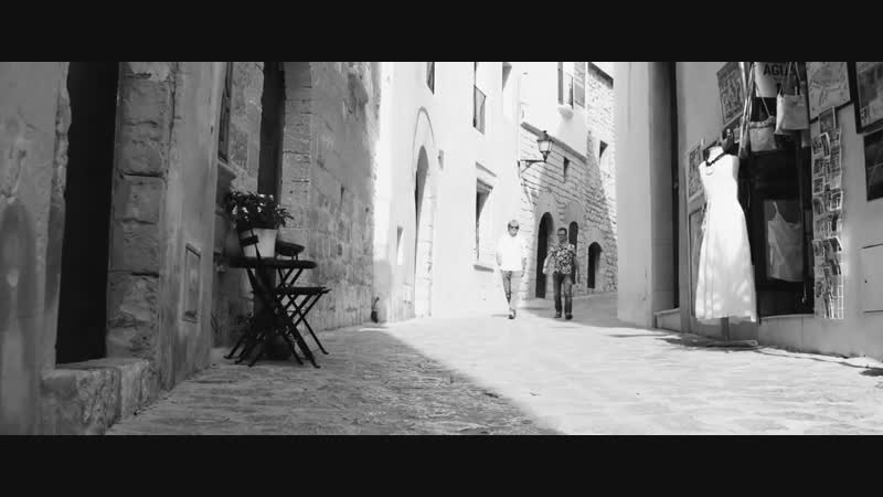 Dash Berlin feat. Christon - Underneath The Sky (Official Music Video)