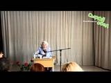2013-04. М.В.Оганян. Ответы на вопросы о температуре у ребенка и зачатии