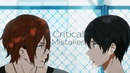 Rinharu | critical mistakes [3x10]