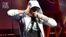 Eminem - Framed (Coachella 2018, Weekend 1, Multicam Video & Official Audio)