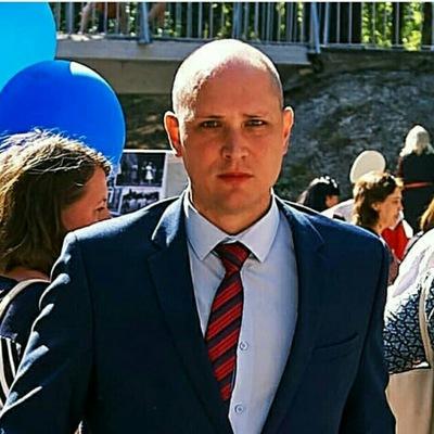 Андрей Трифонов