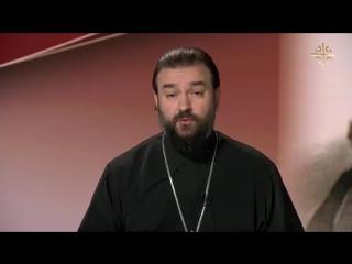 Божия кара для безбожника [Святая правда]