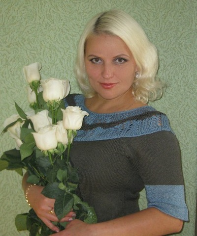 Наталья Красникова, 14 октября , Арзамас, id45528672