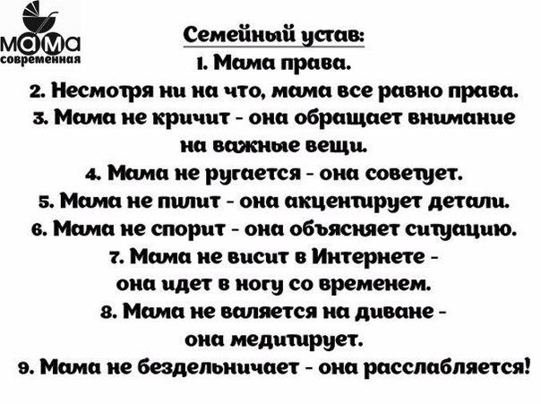 http://cs543100.vk.me/v543100519/f265/14-m0S_-724.jpg
