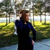 Виоллетта Цамадеева, 25 апреля , Чебоксары, id205095876